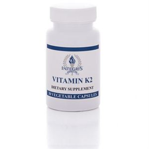 Picture of Integris - Vitamin K2